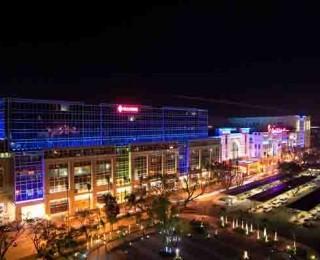Resorts-World-Manila-320x260.jpg